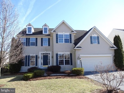 2560 Carriage Lane, Dover, PA 17315 - #: PAYK133282