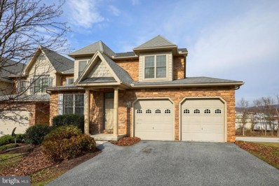 2 Kingswood Drive, Lewisberry, PA 17339 - MLS#: PAYK133330