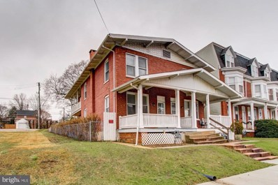 1446 W King Street, York, PA 17404 - MLS#: PAYK133408