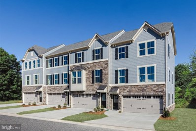 Rosecroft Lane, York, PA 17403 - MLS#: PAYK133424