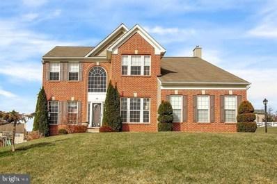 280 Palomino Drive, York, PA 17402 - #: PAYK133474