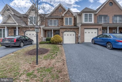 103 Scully Place, Lewisberry, PA 17339 - #: PAYK133746
