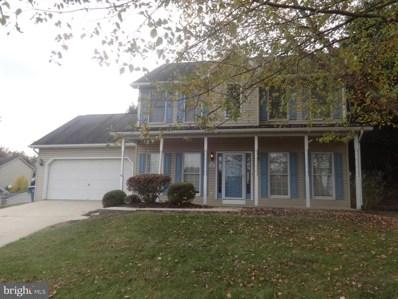 60 Shelley Drive, York Haven, PA 17370 - MLS#: PAYK133792