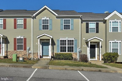 3589 Cannon Court, York, PA 17408 - #: PAYK133916
