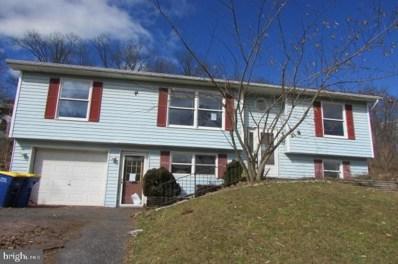 55 Rebecca Drive, York Haven, PA 17370 - MLS#: PAYK133932