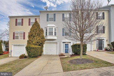 16107 Reese Road, New Freedom, PA 17349 - #: PAYK133940