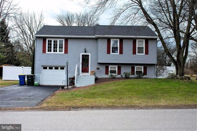 4225 Beaumont Road, Dover, PA 17315 - #: PAYK134000