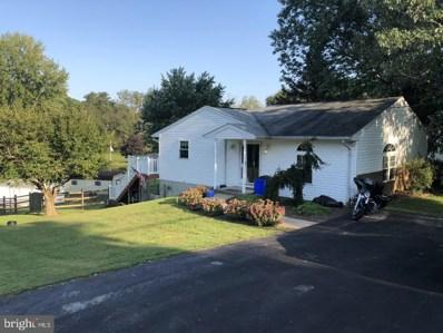 6826 Woodbine Road, Delta, PA 17314 - #: PAYK134030