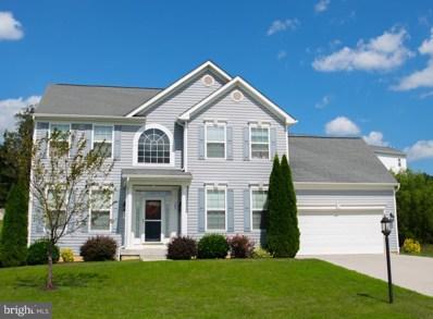 143 Joshua Drive, Hanover, PA 17331 - #: PAYK134098