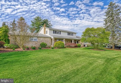 890 Cape Horn Road, York, PA 17402 - #: PAYK134324