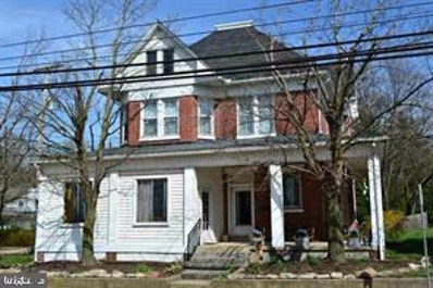 147 N Main Street, Manchester, PA 17345 - #: PAYK134666