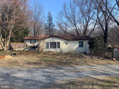 33 Woodvale Road, Airville, PA 17302 - #: PAYK134790