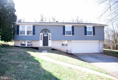 764 Franlyn Drive, Dallastown, PA 17313 - #: PAYK134796
