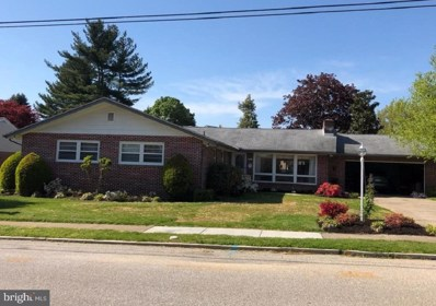 264 McKinley Avenue, Hanover, PA 17331 - #: PAYK134806
