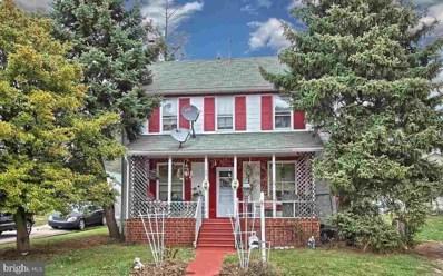 25 High Street, Stewartstown, PA 17363 - #: PAYK134892