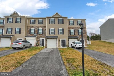 50 Holstein Drive, Hanover, PA 17331 - #: PAYK134942