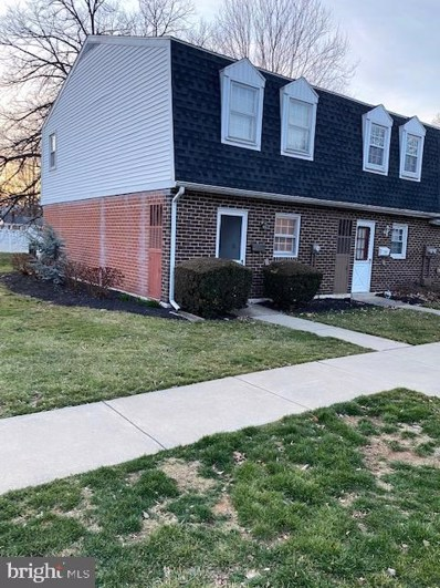 777 Colony Drive, York, PA 17404 - #: PAYK134974