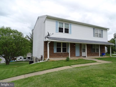 1923 Powder Mill Road, York, PA 17402 - #: PAYK135204