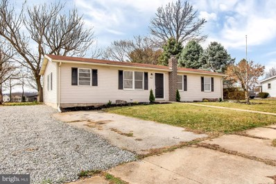 4960 Grant Drive, York, PA 17408 - #: PAYK135234