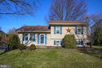 3280 Taunton Drive, York, PA 17402 - #: PAYK135292