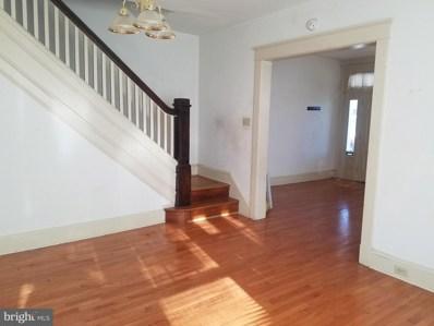 990 Mount Rose Avenue, York, PA 17402 - #: PAYK135318