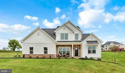 120 Chateau Circle, Wrightsville, PA 17368 - #: PAYK135338