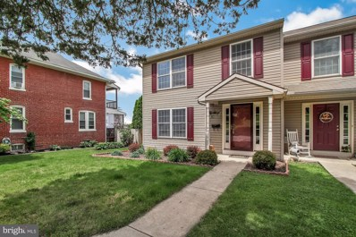 1567 W Poplar Terrace, York, PA 17404 - MLS#: PAYK135424