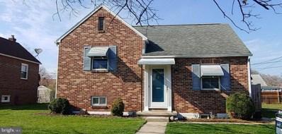 739 Conewago Avenue, York, PA 17404 - #: PAYK135708