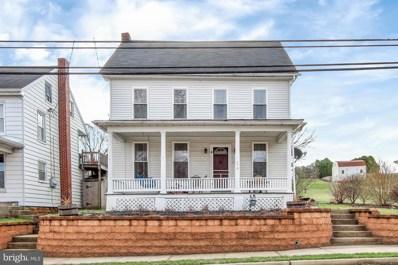 21 N Main Street, Loganville, PA 17342 - #: PAYK135934