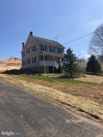 18839 Valley Road, Stewartstown, PA 17363 - #: PAYK135986