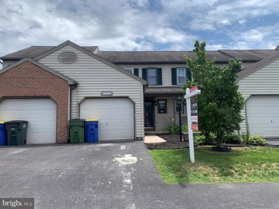 3149 Bornt Drive, Dover, PA 17315 - MLS#: PAYK136082