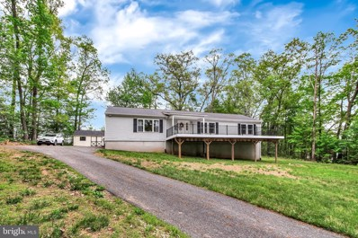 420 Miller Road, Delta, PA 17314 - #: PAYK136270