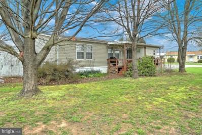 250 Westwood Drive, York, PA 17404 - #: PAYK136296