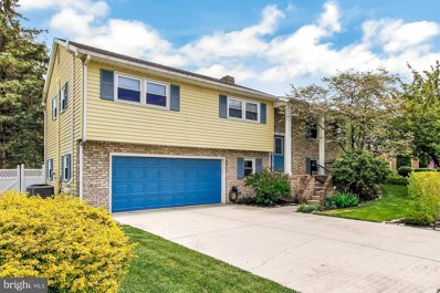 465 Clearview Road, Hanover, PA 17331 - #: PAYK136382