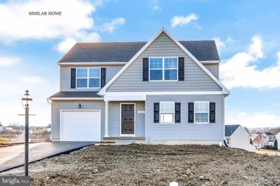-  To Be Built, York, PA 17408 - #: PAYK136742