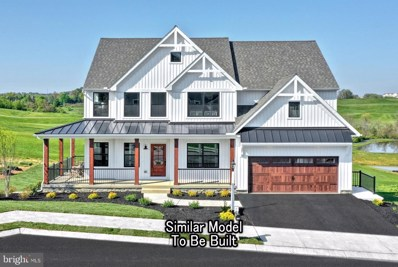 Spring Meadows Road UNIT TBD, York, PA 17347 - #: PAYK136824