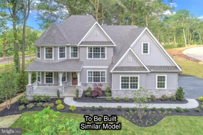 Spring Meadows Road UNIT TBD, Manchester, PA 17347 - #: PAYK136830