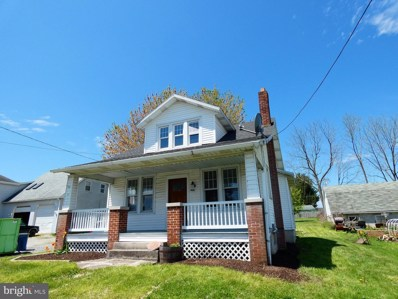 1844 Stoverstown Road, Spring Grove, PA 17362 - MLS#: PAYK136938