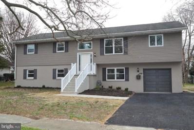 1780 Eastern Boulevard, York, PA 17402 - MLS#: PAYK136942