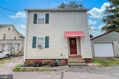 132 School Avenue, Hanover, PA 17331 - MLS#: PAYK136960