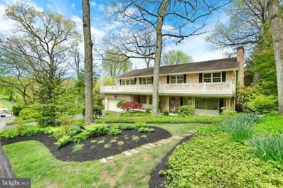 1735 Hillock Lane, York, PA 17403 - MLS#: PAYK137114