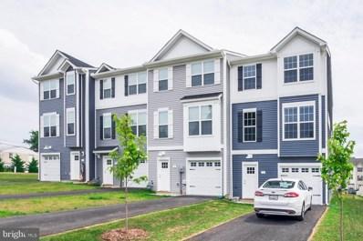 81 Overlook Drive, Hanover, PA 17331 - #: PAYK137260