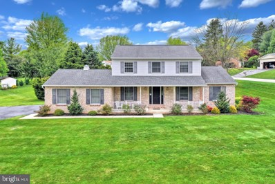 206 Summers Lane, New Freedom, PA 17349 - #: PAYK137466