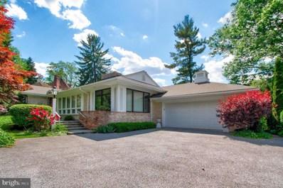 1074 Wyndham Drive, York, PA 17403 - MLS#: PAYK137616