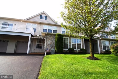 1004 Crestview Lane, Stewartstown, PA 17363 - #: PAYK137722
