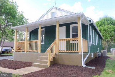 25 Pear Avenue, Manchester, PA 17345 - MLS#: PAYK137758