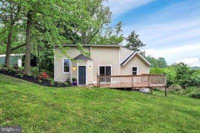 5385 N George Ext Street, Manchester, PA 17345 - MLS#: PAYK138020