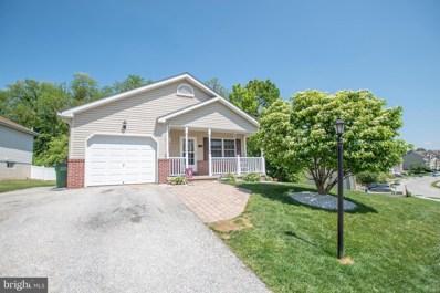 1401 Wanda Drive, Hanover, PA 17331 - #: PAYK138058
