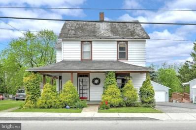64 S Main Street, Stewartstown, PA 17363 - #: PAYK138068