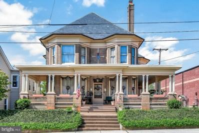 83 E Main Street, Dallastown, PA 17313 - #: PAYK138128